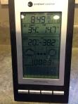 -38.2C, December, 2013.